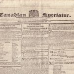 canadian-spectator-20-janvier-1827