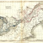 carte-bas-canada-1837