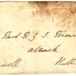 russell-john-1851